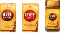 Kaffe som är skonsamt för magen och halsen