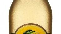 Skummande bubblighet med tydlig smak av den svenska favoritfrukten päron.