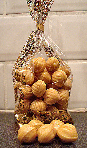 http://www.aromia.se/produkter/kryddornaturgodis.htm#59130
