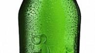 Carlsberg Export fick ny etikett designad av Fredrik O. Smith.  Carlsberg Exports design präglas av en tidlös och klassisk form där vi genom åren gjort små, sparsmakade förändringar