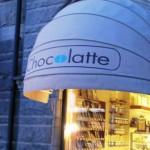 Chocolatte Helsingborg