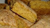 Saftiga brytbröd som mättar. Njut av dessa nybakade utan något smör eller pålägg.