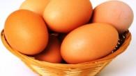 Lite tips och råd om hur man tillagar ägg