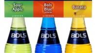 Bols Cocktail Pack. Bols har satt samman tre av sina mest uppskattade likörer och gjort ett cocktail pack (3 x 200 ml)