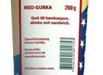 Druvan har valt att ta den ett steg vidare och lanserar därför en hamburgerbearnais