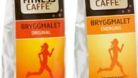 En kaffeblandning av gourmetkaraktär genom tillsättning av speciellt utvalda, dokumenterat hälsosamma kryddor och örter bidrar till ett bättre välbefinnande.