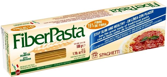 italienska matvaror på nätet