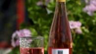 """För den som vill ha ett alkoholfritt fruktvin finns """"Sommarvin"""" med smak av rabarber, krusbär […]"""