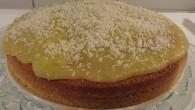 En god och saftig kaka, som är går snabbt och enkelt att röra ihop. Tid: […]
