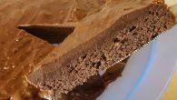 Denna chokladkaka blev en stor hit här hemma, utan socker, mjöl och mejeriprodukter. Originalreceptet är […]